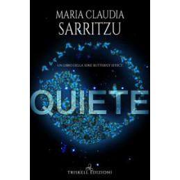 PEDALA ITALIA. 20 VIAGGI IN BICICLETTA PER TUTTI NELLE REGIONI