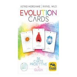 SOCIALISTI D`ITALIA UNA GRANDE STORIA (I)