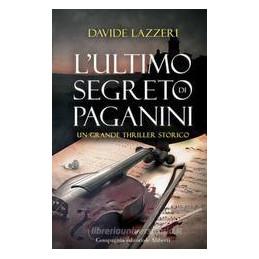 LIBRO DELLA CALMA DI LUPETTO. AMICO LUPO (IL)