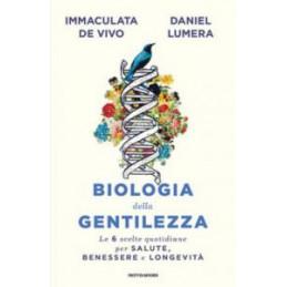 DALLA MECCANICA ALLA FISICA MODERNA 3   EDIZIONE INTERATTIVA LIBRO CARTACEO + ITE Vol. 3