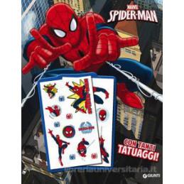GIOVANNI BERLINGUER E LE RIFORME DEL 1978