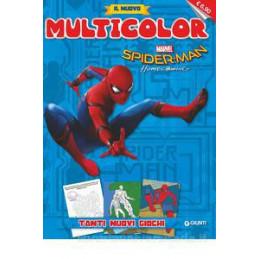 MALE DEL NORD. PERCHé O SI FA L`ITALIA DA SUD O SI MUORE (IL)