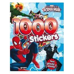 KIT CONCORSO 100 INFERMIERI ASL CASERTA. CON E-BOOK. CON SOFTWARE DI SIMULAZIONE. CON DVD VIDEO