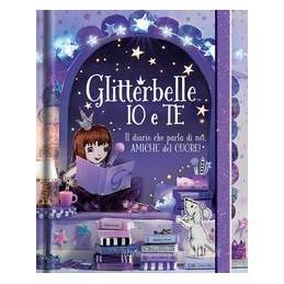 PAGELLA AMICA. POSTER ATTIVO