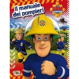 SCIENZE AL VOLO. MAXI