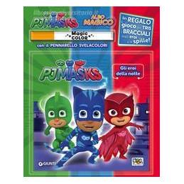 COSTA DI CHICAGO (LA)