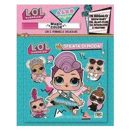 SANGUE DEGLI ITALIANI. 1943-1946 UNA STORIA PER IMMAGINI DELLA GUERRA CIVILE (IL)