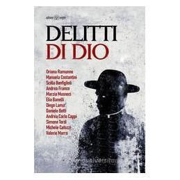 DA VERSAILLES (1919) A BERLINO (1989)