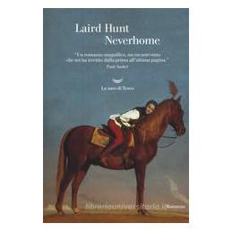 PATTINI D`ARGENTO