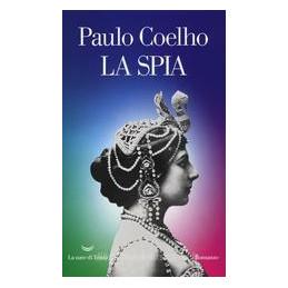 GRAN LIBRO GREEN (IL)