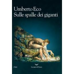 RAGAZZO STREGA (IL)