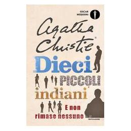 MITI NELL`ARTE E NELLA NATURA (I) GLI DEI Vol. U