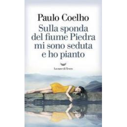 JURASSIC CARP. IL MIO GROSSO GRASSO PESCE ZOMBIE. VOL. 6