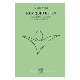 OROSCOPO 2021 (L`)