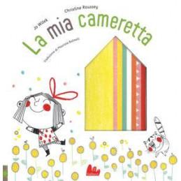 CALENDARIO DA MURO 30X30 CM HORSES 2021