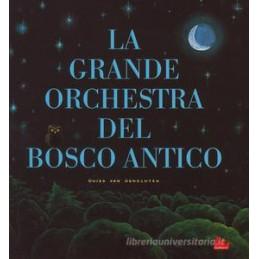 CALENDARIO DA MURO 30X30 CM SPORTS CARS