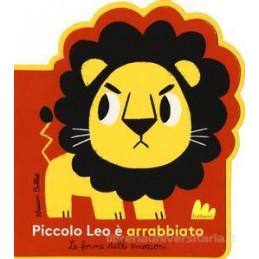CALENDARIO DA MURO 30X30 CM CITY LIGHTS 2021