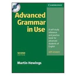 FAIRYLAND 1 STUDENT`S PACK Vol. 1