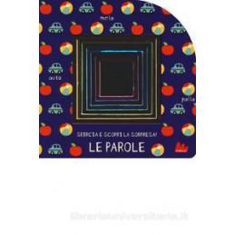 MERGOGLINO