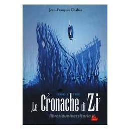 GIROLAMINI (I)