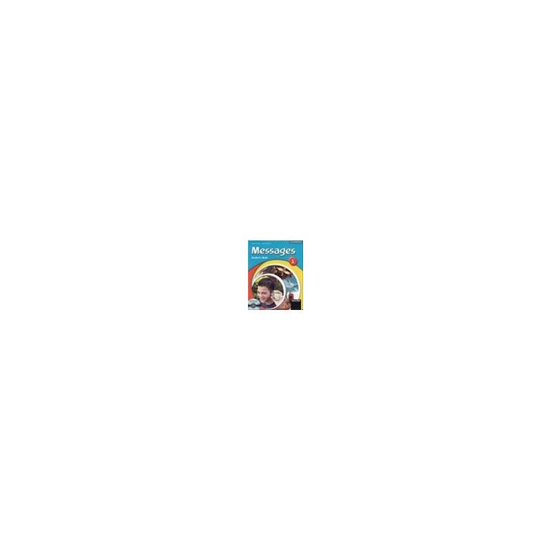 BASI DELL`ARTE (LE) 2 DAL RINASCIMENTO AL ROCOCO` Vol. 2