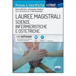 DIMENTICATI (I)