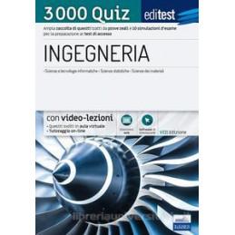 MEDICO FUORI FRONTIERA (UN)