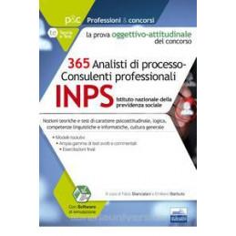 ARTIST SELF PORTRAITS LIVING IN NAPOLI