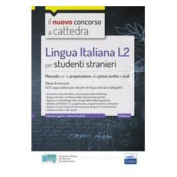 RISVEGLIO DELLA PICCOLA RANOCCHIA (IL)