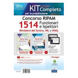 DEMOCRAZIA DIVENUTA PROBLEMA (LA)