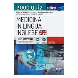 PIANETA PADEL. LO SPORT CHE APPASSIONA IL MONDO