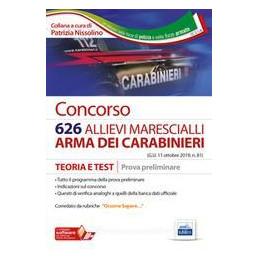 SANDRO PERTINI. IL PRESIDENTE AMATO DA TUTTI