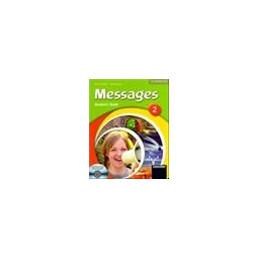 FAIRYLAND 3 STUDENT`S PACK Vol. 3