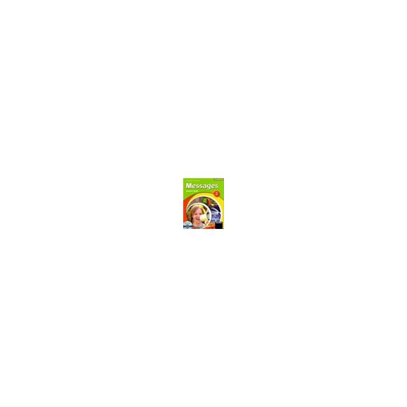 BASI DELL`ARTE (LE) 3 DAL NEOCLASSICISMO A OGGI Vol. 3