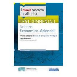 HITCH-HIKER. IMPARA L`INGLESE CON ROALD DAHL (THE)