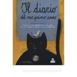 UNICO RICORDO DI FLORA BANKS (L`)