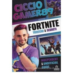 QUEL MONDO DIVERSO