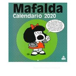 GIOCA E COLORA CON FATA FRAGOLINA. CON ADESIVI