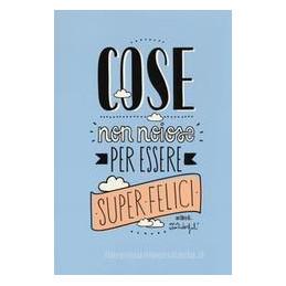 JACK REACHER. SEMPRE IO