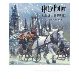 TAZZA DI TE (UNA)