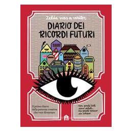 TRENO DELLE PAROLE (IL)