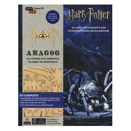 TIPO NELLA MEDIA (UN)
