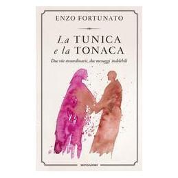 STIMMT 2   EDIZIONE DIGITALE LIBRO CARTACEO + FASCICOLO + LIBRO ATTIVO + DIDASTORE Vol. 2