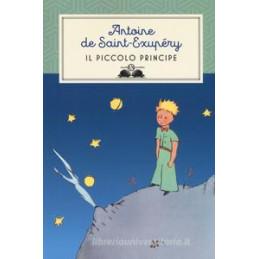 NUOVA BIBBIA DEL BBQ (LA)