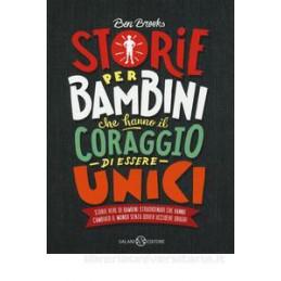 COLLOQUI D`AUTORE