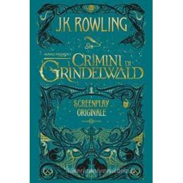 PER UN`EDUCAZIONE ETICO-SOCIALE