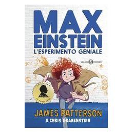 CANCRO NON è UNA CONDANNA (IL)
