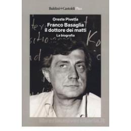 SCIENZA IN TRIBUNALE. DAI VACCINI AGLI OGM, DA DI BELLA AL TERREMOTO DELL`AQUILA: UNA STORIA ITALIAN