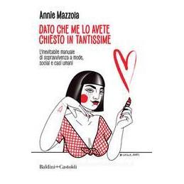 EVVIVA CHE BELLO! RACCOLTA 2020