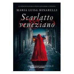 MIO LIBRO BLU (IL)